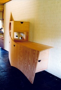 cabinet1b-300x203