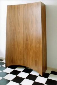 cabinet2a-300x203