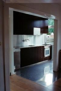 kitchena-300x201