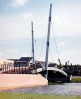 bridge1-164x200