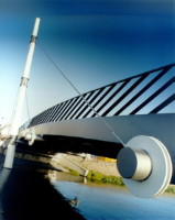 bridge2-159x200