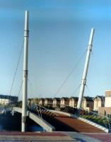 bridge3-159x200