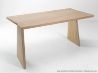furniture-table-268x200