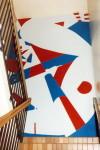 mural-calgary-100x150