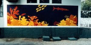 mural-curacao-300x150