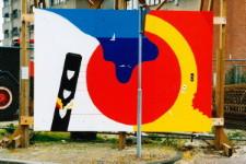 mural-deventer-225x150