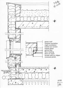 passivhaus-300x213